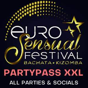 PartyPass XXL - all Parties & Socials